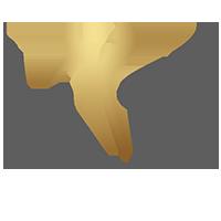 Maxime & Torri Logo